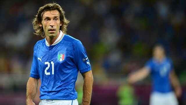 Ufficiale, Andrea Pirlo nuovo allenatore della Juventus under 23