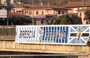 Atalanta Brescia, streaming e tv: dove vedere la 33a giornat