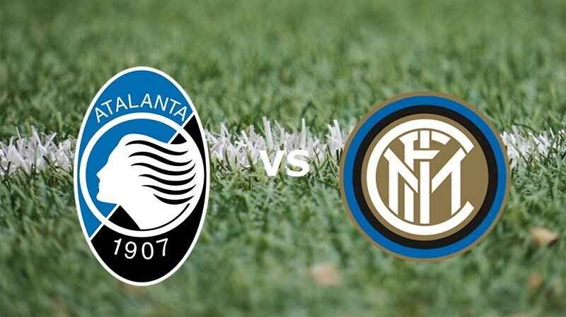 Atalanta-Inter, streaming e tv: dove vedere la 38a giornata di Serie A