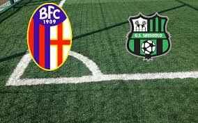 Bologna-Sassuolo, streaming e tv: dove vedere la 31a giornata di Serie A