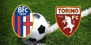 Bologna-Torino |  streaming e tv |  dove vedere la 38a giornata di Serie A