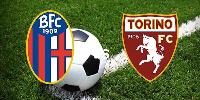 Bologna-Torino, streaming e tv: dove vedere la 38a giornata di Serie A