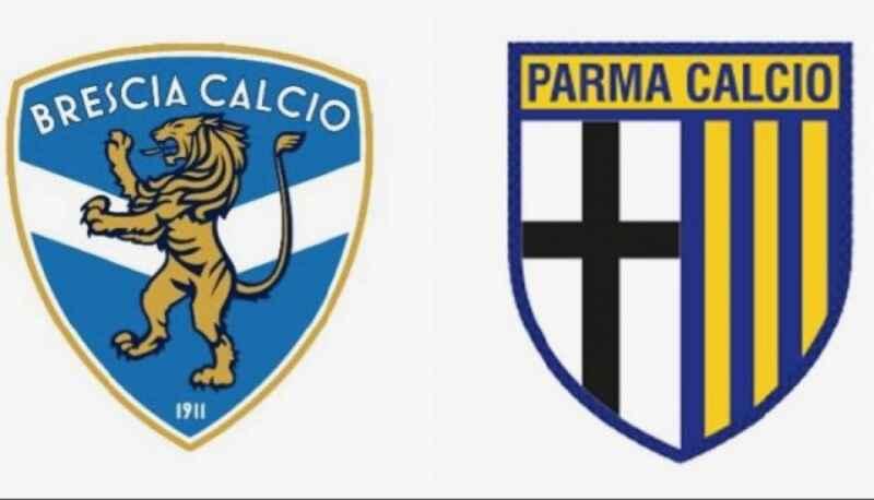 Brescia-Parma, streaming e tv: dove vedere la 36a giornata di Serie A