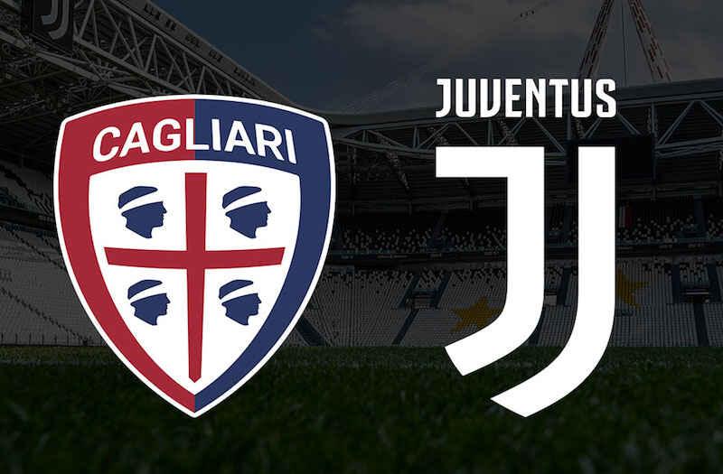 Cagliari-Juventus, streaming e tv: dove vedere la 37a giornata di Serie A