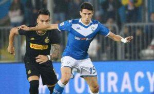 Sondaggio: per il 47% di voi la priorità dell'Inter è un centrocampista