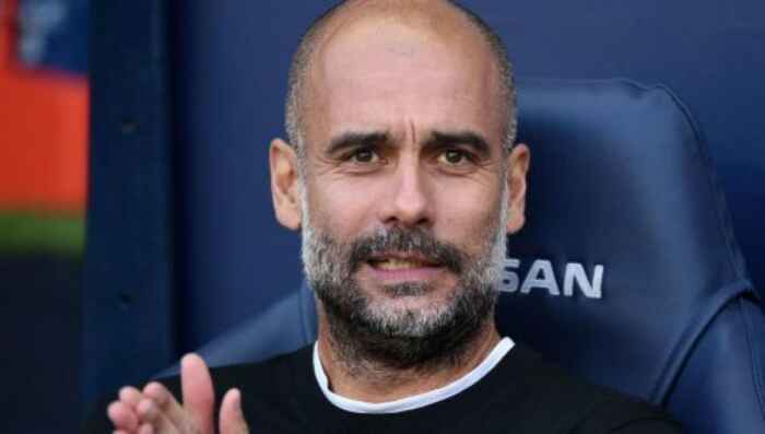 L'Atletico dice no al City per Gimenez, tutto su Kalidou Koulibaly