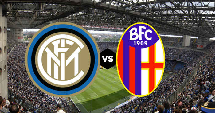 Inter-Bologna, streaming e tv: dove vedere la 10a giornata di Serie A