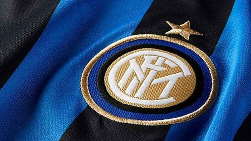 L'AVVERSARIO – L'Inter di Conte cerca la rivincita di Coppa Italia