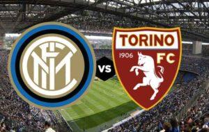 Inter Torino, streaming e tv: dove vedere la 32a giornata di