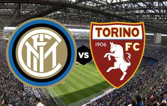 Inter-Torino, streaming e tv: dove vedere la 8a giornata di Serie A