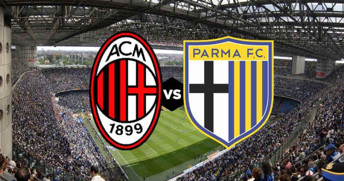 Milan-Parma, streaming e tv: dove vedere la 33a giornata di Serie A