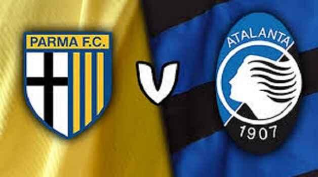 Parma-Atalanta, streaming e tv: dove vedere la 37a giornata di Serie A