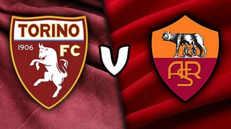Torino-Roma, streaming e tv: dove vedere la 37a giornata di Serie A