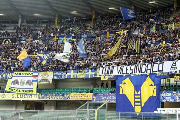 Verona-Spal, streaming e tv: dove vedere la 37a giornata di Serie A