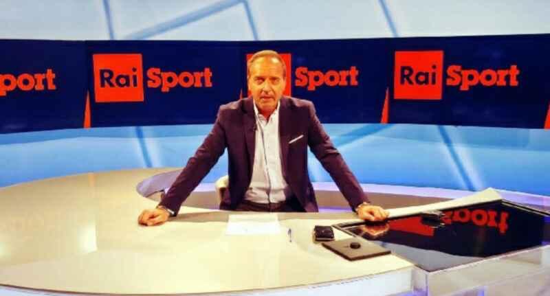 """Venerato: """"Il Napoli chiuderà ben cinque rinnovi, anche Elmas. Le cifre"""""""