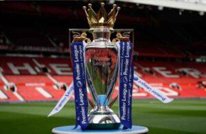 UFFICIALE – La Premier League 2020/21 riparte il 12 settembre. Il calendario