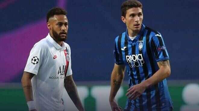 Champions League – Atalanta eliminata nei minuti di recupero: PSG in semifinale!