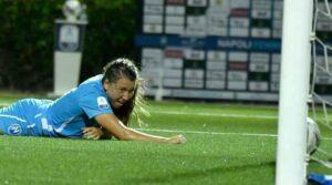 Batosta per il Milan: anche Ibrahimovic positivo al coronavirus