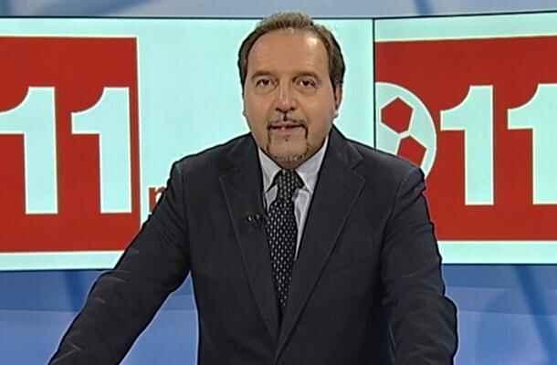 """Venerato: """"Gattuso firmerà dopo il Bologna. Non mi risulta uno scambio di calciatori con l'Inter"""""""