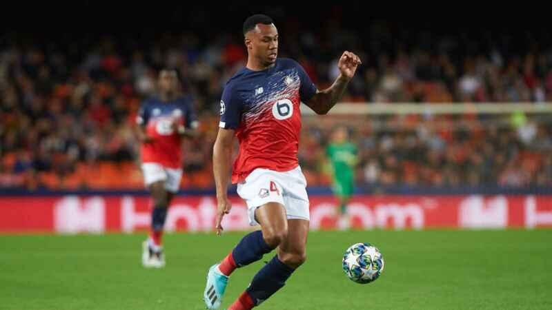 Gabriel verso l'Arsenal, ma ancora non c'è la firma! Il Napoli spera