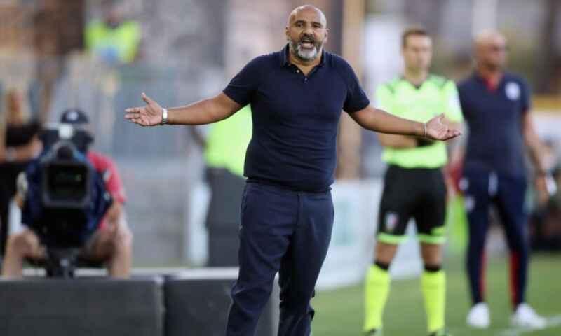 Liverani al Parma fa partire il valzer delle panchine di A