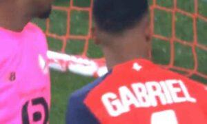 Repubblica – Il Napoli ha chiuso col Lille per Gabriel Magalhaes