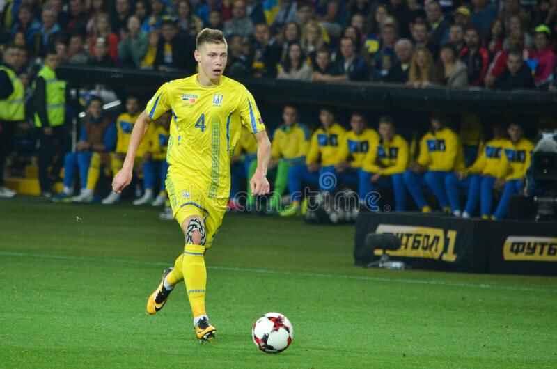 Matvienko è il nome nuovo per la difesa: lunedì prevista una conference call