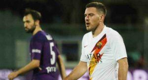 """Calciomercato – Giuffredi: """"Jordan Veretout Napoli, tutta la verità"""""""