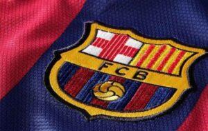 Setién accusa il Barcellona, mancano 4 milioni lordi di stipendio