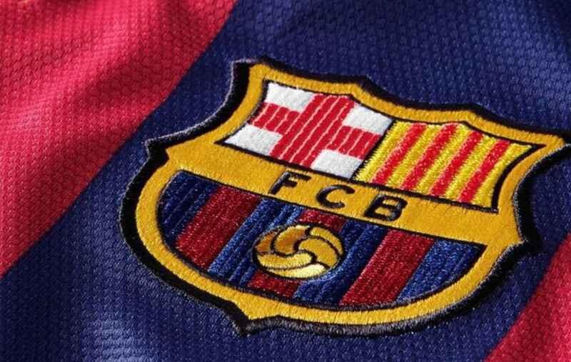 L'AVVERSARIO – Il Barcellona di Messi: analisi, statistiche e pronostici