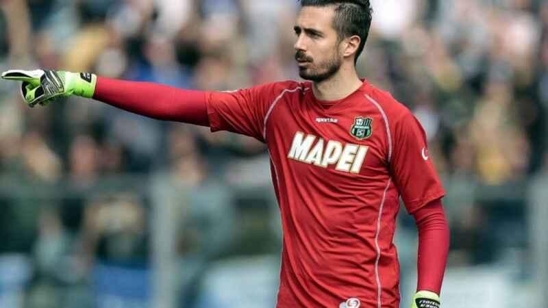 Porte girevoli, la Lazio fa scattare l'effetto domino dei portieri