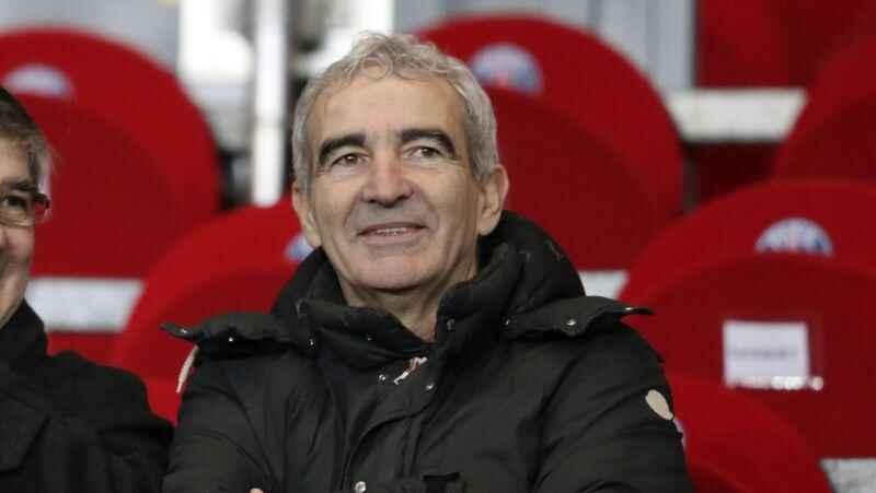 Domenech euforico per la vittoria del PSG sull'Atalanta, attacca Gasperini e gli allenatori italiani!