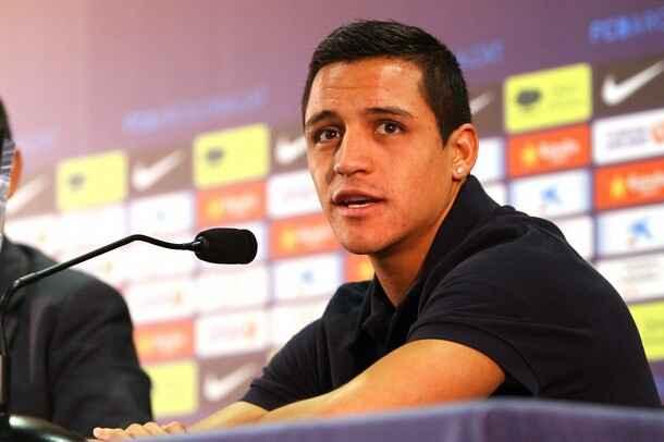 Ufficiale, Sanchez è dell'Inter