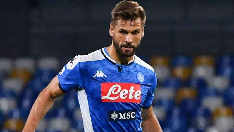 Calciomercato Napoli – Dopo aver riflettuto, Fernando Llorente apre allo Spezia