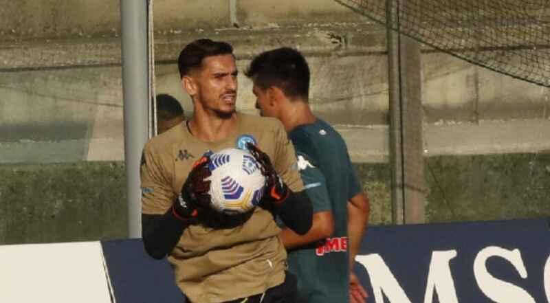 Sportitalia – Meret all'Inter prossima estate: Marotta e ADL già programmato il trasferimento