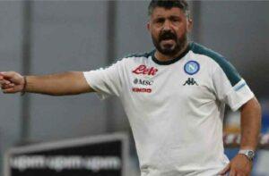 """RKK annuncia: """"Napoli Genoa cambia orario: si disputerà domani alle ore 18"""""""