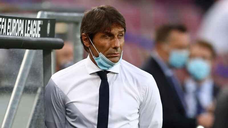 UFFICIALE – Covid-19, l'Inter si ammala: altri due positivi in rosa. Adesso sono 4 i giocatori infettati