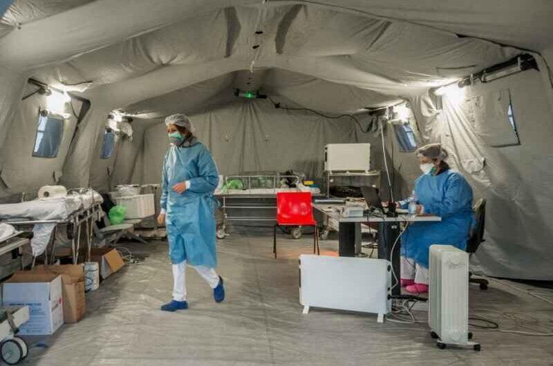 Coronavirus, il bollettino del 18 settembre – Numeri sconfortanti: nelle ultime 24 ore sono state contagiate circa 2000 persone