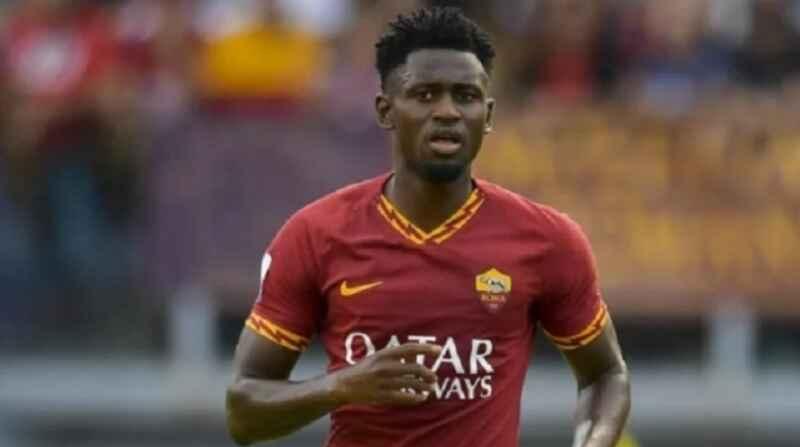UFFICIALE – Roma, niente da fare! Confermato lo 0-3 a tavolino contro l'Hellas per il caso Diawara