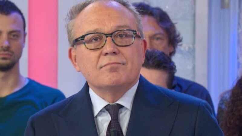 """Varriale: """"Gattuso bravo nella gestione del gruppo e di Osimhen"""""""