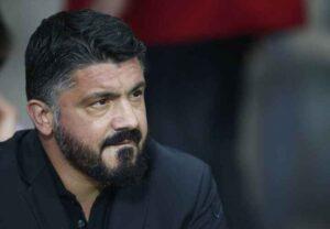 Napoli, Gattuso: lo sfogo di Gattuso nel post partita di Verona, squadra mortificata che non reagisce