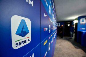 Allarme Covid 19 – La Lega Serie A pensa di sospendere il campionato per due settimane