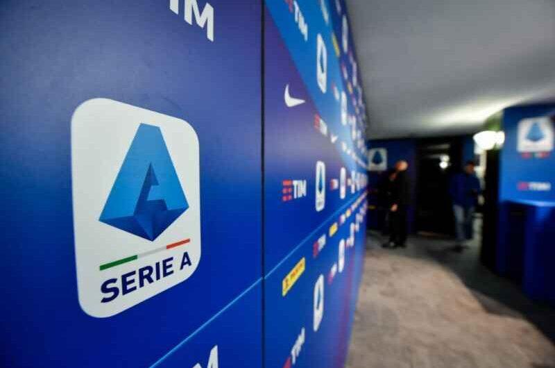 Allarme Covid-19 – La Lega Serie A pensa di sospendere il campionato per due settimane