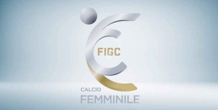 Coppia Italia femminile – Domani i sorteggi