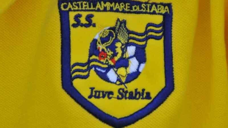 Colpo Juve Stabia - Presi tre giovani per la categoria giovanile