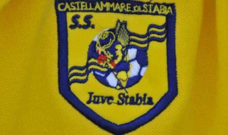 Juve Stabia - Preso Sacco dal Real Casarea.