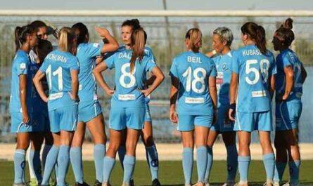 """Gianni D'ingeo - DS del Napoli femminile: """"Il passaggio di categoria non è mai facile"""""""