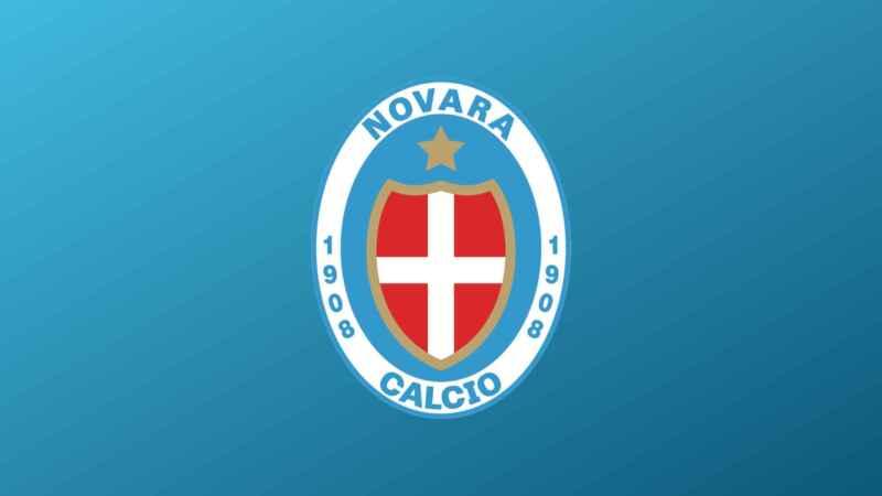 Novara Calcio – Rinforzo da Ivrea