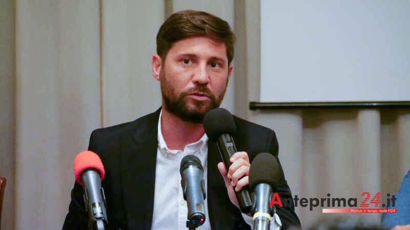 Pasquale Foggia: Contento del mercato della mia squadra, col Napoli nessuna trattativa