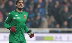 Covid19: negativi i tamponi dei calciatori del Genoa